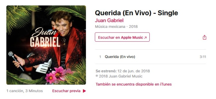Juan Gabriel.jpg