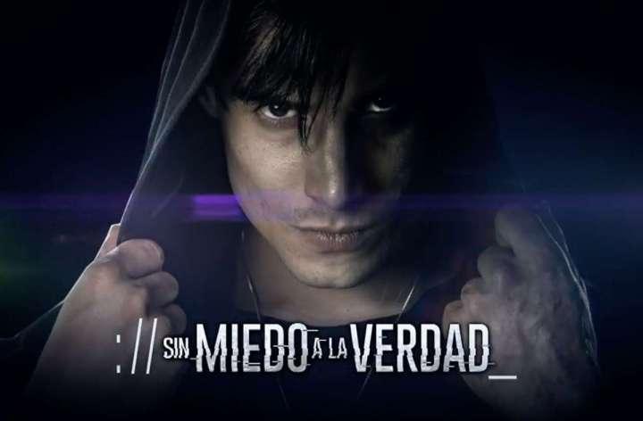 telenovelas2019-sinmiedoalaverdad-3